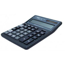 Калькулятор CITIZEN SDC-414  N 14 разрядов, 158*203