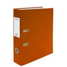 Регистратор LAMARK 50мм оранжевый