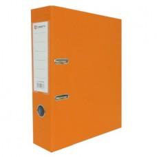 Регистратор LAMARK 75мм оранжевый