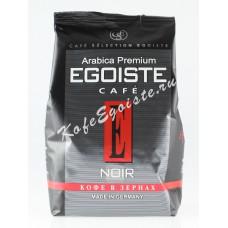 Кофе EGOISTE Noir в зернах, 500 г