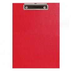 Планшет  E.Krause Standard красный