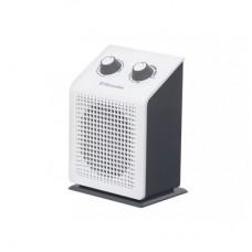 Тепловентилятор Electrolux EFH/S-1115 1500Вт 20кв.м