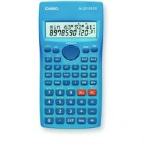Калькулятор научный CASIO FX-220PLUS-S-EH,10+2 разряда в Екатеринбурге