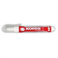Корректирующая ручка KORES Preciso 8 мл.