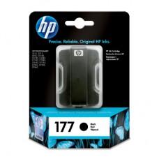 Картридж HP 177 C8721HE (черный)