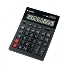 Калькулятор Canon AS-888 16-разрядный, 192*140мм в Екатеринбурге