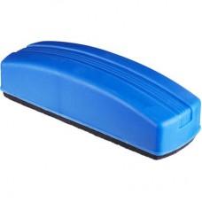 Стиратель магнитный для маркерных досок (160x55 мм)