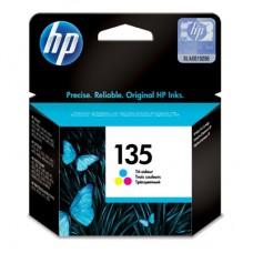 Картридж HP C8766HE color (3 цвета)