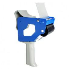 Диспенсер Attache для клейкой ленты упаковочной шириной 50 мм.