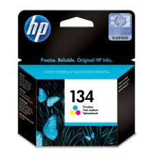 Картридж HP C9363HE color (3 цвета)