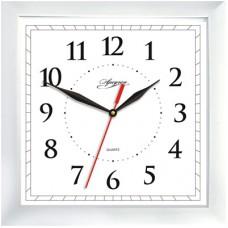 Часы настенные Apeyron PL 02.001 белые