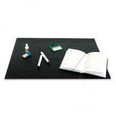 "Коврик на стол ""DURABLE"" черный (650х520мм)"