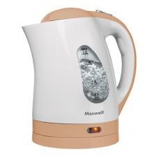 Чайник Maxwell MW-1014 BN