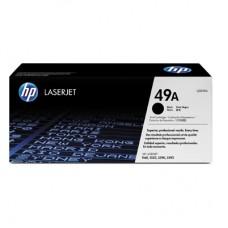 Картридж HP Lb 1320 Q5949 А