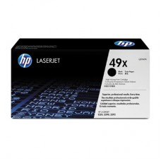 Картридж HP Lb 1320 Q5949 Х
