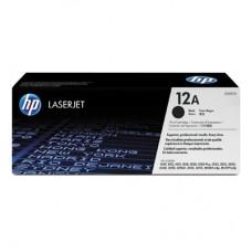 Картридж HP LJ 1010 Q 2612A