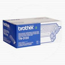 Тонер-картридж Brother TN-3130 черный для HL 5240