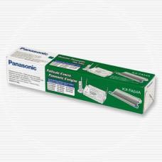 Пленка для факса Panasonic KX-FA54A (термопленка 2х35м)