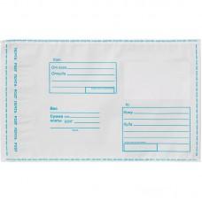 Пакет  Suominen С6 почтовый полиэтиленовый 119х165мм.