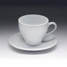Чайная пара 220 мл.