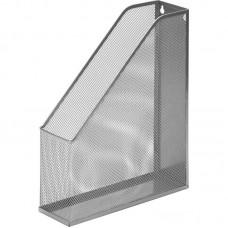 Лоток вертикальный  (металлическая сетка,72 мм)