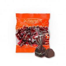 Конфеты Трюфели в шоколаде 200г.