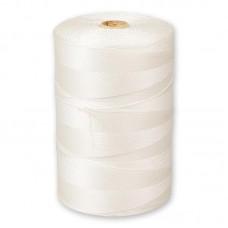 Нить прошивная капрон 0.8 кг