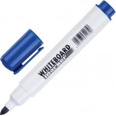 Маркер для досок CC3120 синий ,  5 мм