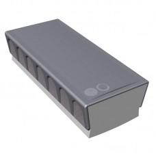 Стиратель магнитный для маркерных досок Attache (160x75 мм)