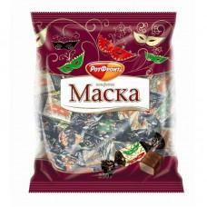 Конфеты шоколадные Маска (250 г)