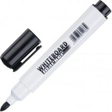 Маркер для досок CC3120 черный, 5 мм