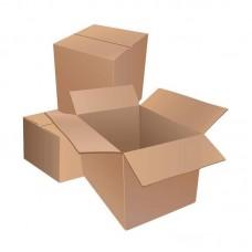 Короб картонный 590х380х330 мм. (10 шт/уп)