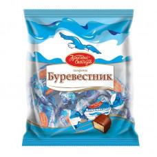 Конфеты шоколадные Буревестник 250 г.