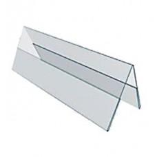 Подставка для презентаций 2-сторонняя 210х80мм. (10шт)