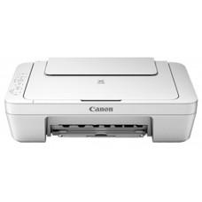 Принтер,сканер,копир, Canon Pixma MG2940