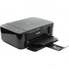 МФУ струйное Canon Pixma MG3640 черное