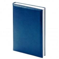 Ежедневник  на 2020 год Attache Agenda А5 (176 л./140х200 мм)синий