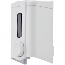 Дозатор для жидкого мыла Luscan Professional 0.5л.