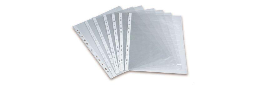 файлы для бумаги